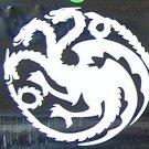 Game of Thrones: House of Targaryen