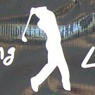 Swing Life Golf (male)