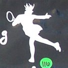 Swing Life Tennis (female)