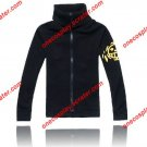 Trafalgar Law Cosplay Thin of Clothes Spring 2 years after Shichibukai surgeons Sweatshirt