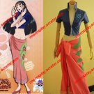 One Piece Nico·Robin 2 Years later Cosplay Costumes