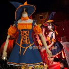Games LOL the Bestial Huntress Cosplay Costumes Nidalee Women Dress Halloween Fancy Party