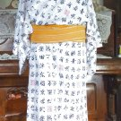 Men's Yukata Rental