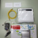 4G LTE Sim card router/wifi share Huawei B593-S22 + Free 4 in 1 sim adapter