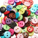 100CS 8MM BUTTONS