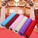 6 colors to choose tulle tutu wedding dress party decoration