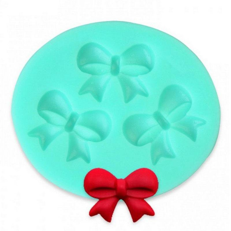 cookie cake flower silicone mold DIY JEWELRY silicone mold