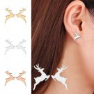 1 pair fashion earring