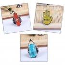 3pcs cute kids brooch jewelry pin