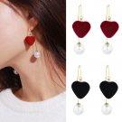 Women girl fashion earring