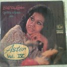 ZAENAL COMBO - TRIO ASTER - YETTY WIJAYA LP vol. IV INDONESIA mp3 LISTEN*