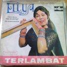 ELLYA KHADAM - ORKES MELAYU CHANDRALEKA LP terlambat RARE INDONESIA MUTIARA mp3 LISTEN*