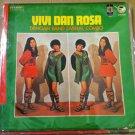 VIVI DAN ROSA - ZAENAL COMBO LP salah pilih RARE INDONESIA GIRLS DARA PUSPITA mp3 LISTEN*
