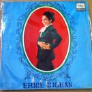 ERNIE DJOHAN LP mari mari RARE INDONESIA GIRL REMACO mp3 LISTEN*