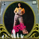 ERNIE DJOHAN LP vol. 3 RARE INDONESIA GIRL REMACO mp3 LISTEN*