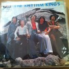 THE RHYTHM KING'S LP same INDONESIA 70's PURNAMA