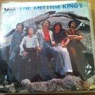 THE RHYTHM KING'S LP same INDONESIA 70's PURNAMA