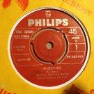 SUNNY BLACKS BAND - POLY RYTHMO 45 agbevide BENIN HIGHLIFE mp3 LISTEN