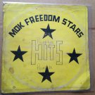 MOK FREEDOM STARS LP hits GHANA mp3 LISTEN