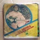 J.A. AGBOOLA & HIS BEAMING STAR BAND LP vol. 2 JUJU NIGERIA mp3 LISTEN