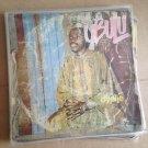 KING UBULU INTERNATIONAL LP oyeije NIGERIA mp3 LISTEN