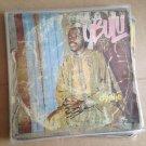 KING UBULU INTERNATIONAL LP oyeije NIGERIA mp3 LISTEN