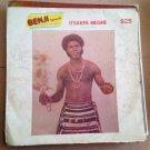 BENJI IGBADUMHE & HIS OKEKE SOUNDS INT. LP itsakpa NIGERIA mp3 LISTEN