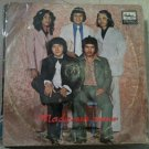 MADESYA LP kisah burung INDONESIA POP MELAYU mp3 LISTEN*