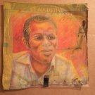 ST AUGUSTINE & HIS NEW WAVE LP the return of St Augustine NIGERIA mp3 LISTEN