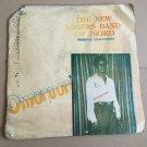 NEW AGGERS BAND OF ISOKO LP omoruori NIGERIA mp3 LISTEN