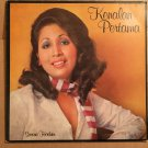 SARENA HASHIM LP kenalan pertama MALAYSIA FUNK DISCO MELAYU mp3 LISTEN