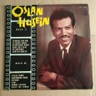 OSLAN HUSEIN LP same RARE INDONESIA 60s LATIN - JAZZ IRAMA JACK LEMMERS mp3 LISTEN