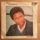 PELE ASAMPETE LP mgbadike NIGERIA HIGHLIFE mp3 LISTEN
