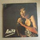 ANITA LP paloma blanca SINGAPORE MALAYSIA DISCO mp3 LISTEN