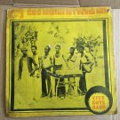 CITY BOYS BAND LP odo nndini ntwen me NIGERIA AFRO BEAT HIGHLIFE mp3 LISTEN