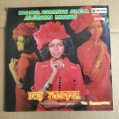 IRNI YUSNITA & THE COMMANDOS LP irama idaman INDONESIA 60's BEAT GARAGE MELAYU BREAKS mp3 LISTEN