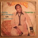 APOLA KING IDOWU ANIMASOWUN & HIS LIBASI BROTHERS INT. LP chapter 1 NIGERIA JUJU mp3 LISTEN