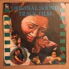 IDRIS SARDI LP original sound track film INDONESIA OST mp3 LISTEN