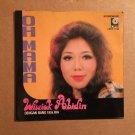 WIWIEK ABIDIN 45 EP oh mama INDONESIA mp3 LISTEN