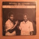BINTOS OF ETSAKO LP oghenakhogie NIGERIA mp3 LISTEN
