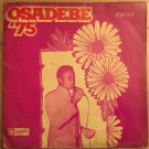 OSADEBE LP 75 DEEP HIGHLIFE NIGERIA mp3 LISTEN