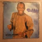 ADEWALE AYUBA LP Bubble NIGERIA JUJU YOURBA mp3 LISTEN