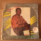 EJEMAK IKWUE JR LP against the wing NIGERIA OBSCURE FUNK BOOGIE EARLY RAP REGGAE POP mp3 LISTEN