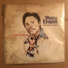 PERRY ERNEST & AFRO VIBRATIONS LP time waits for no one NIGERIA mp3 LISTEN