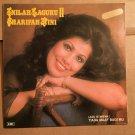 SHARIFAH AINI LP inilah laguku II MALAYSIA FUNK mp3 LISTEN