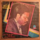 DR ORLANDO OWOH & HIS AFRICAN KENNERIES LP late Dele Giwa NIGERIA mp3 LISTEN