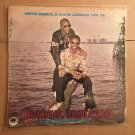 ORIENTAL BROTHERS INT. BAND LP onye egbula NIGERIA HIGHLIFE mp3 LISTEN