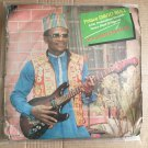 PRINCE DAVID BULL & HIS PROFESSIONAL SEAGULLS LP our Lord's prayer NIGERIA HIGHLIFE mp3 LISTEN