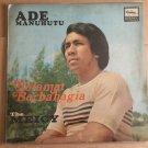 ADE MANUHUTU & THE MEICY LP selamat berbahagia INDONESIA SOUL FUNK mp3 LISTEN