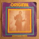 ORIGINAL BROTHERS BAND LP same NIGERIA mp3 LISTEN